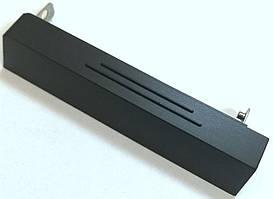 Крышка, заглушка, жесткого диска HDD Caddy для Dell Latitude E6500, M4400 Новая!
