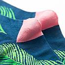 """Мужские носки """"Розовый фламинго"""" от Friendly Socks, фото 3"""