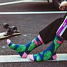"""Мужские носки """"Розовый фламинго"""" от Friendly Socks, фото 6"""