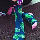 """Мужские носки """"Розовый фламинго"""" от Friendly Socks, фото 8"""