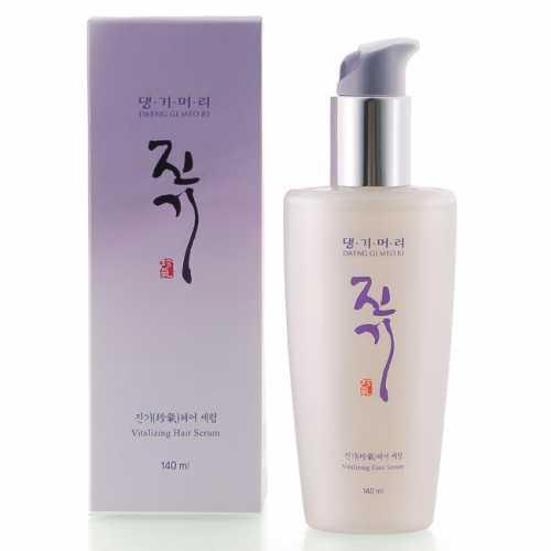Восстанавливающая сыворотка для волос Daeng Gi Meo Ri Vitalizing Hair Serum