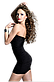 Конусная плойка для волос GEEMY GM-2815 ОРИГИНАЛ + Подарок! Идеальные локоны, фото 9