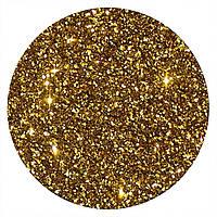 Блеск золото, Арт. B206