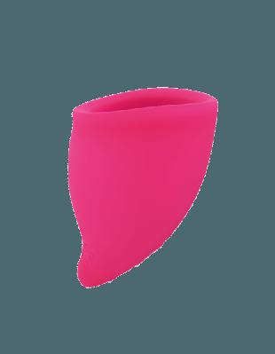 Fun factory менструальнаые чаши