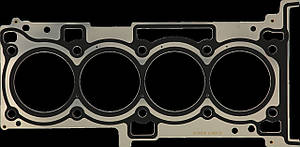 Прокладка головки VICTOR REINZ 611002900 CHRYSLER 200 SEBRING DODGE AVENGER CALIBER JOURNEY COMPASS  PATRIOT