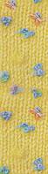 Пряжа для ручного вязания Baby Flower Alize/Беби Флауер Ализе