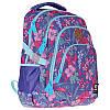 Рюкзак Safari Uni-Peak для девочек 44 x 30 x 17 см 23 л (20-149L-1)