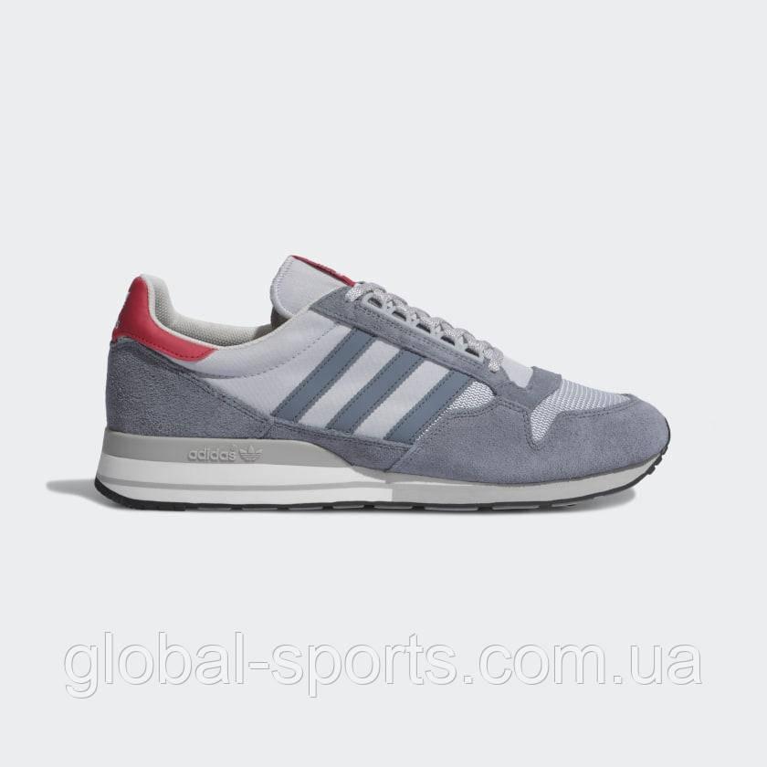 Чоловічі кросівки Adidas ZX 500(Артикул:Q33988)