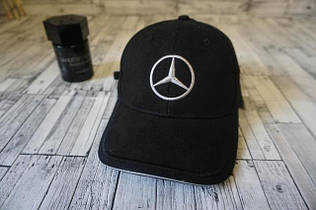 Кепки с логотипом авто