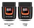 Диагностический сканер ELM 327 Viecar VP002 WI-FI, IOS/Android, фото 4