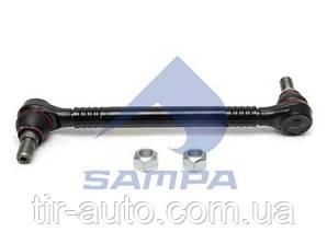 Тяга стабилизатора Volvo FH/FM 435мм ( М24х1,5 ) зад ( 30212CNT )