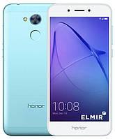 Защитные стекла для Huawei Honor 6А
