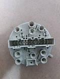 Датчик уровня воды Electrolux.  7930070, 146152225  Б/У, фото 2