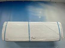 Кондиционеры IDEA ISR-12HR-SA7-N1, фото 2
