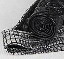 Стильні сріблясті сліпи Lanvibum, фото 9