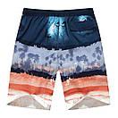 Різнокольорові пляжні шорти Gailang на шнурівці, фото 8