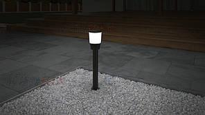 Парковий світильник SORTA 50 Kanlux, фото 3