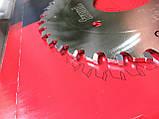 Підрізні пилки для пильних центрів Freud серії Freud LI25M 43PI3 200 х 4,3 х 65 х 36z, фото 3