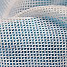 Пляжные шорты Tauwell. Цвет: голубой, фото 9