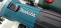 Угловая Шлифовальная Машина Болгарка Makita GA5030
