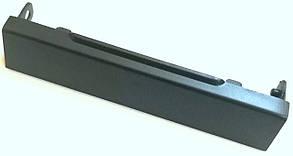 Крышка, заглушка, жесткого диска HDD Caddy для Dell Latitude E6510 Новая!