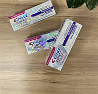Зубная паста Crest 3D White Brilliance 116 г США