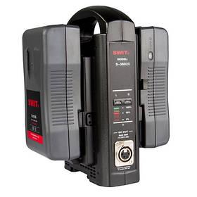 V-Mount SWIT зарядное устройство