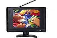 Телевизор для авто 118 A + ДВД, аксессуары для авто,автотелевизоры, автоэлектроника, все для авто