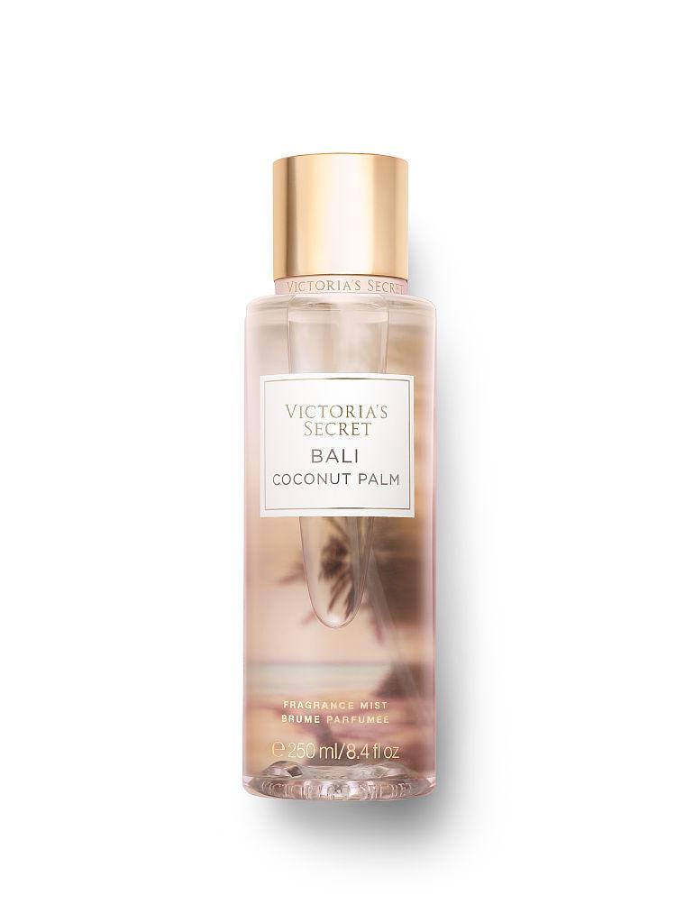 Спрей для тела Bali Coconut Palm Victoria's Secret