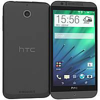 Смартфон HTC Desire 510 (Black)