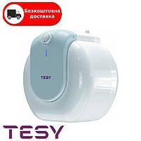Водонагрівач TESY Compact GCU 1015 L52 RC - Under sink