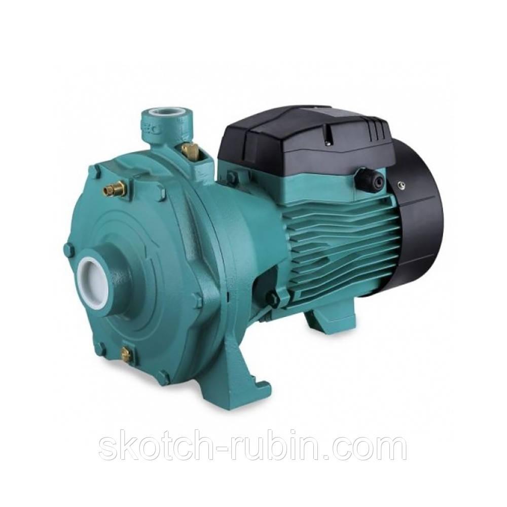 Насос відцентровий багатоступінчастий 3.0 кВт Hmax 65м Qmax 250л/хв LEO 3.0 (775297)