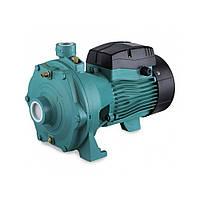 Насос відцентровий багатоступінчастий 3.0 кВт Hmax 65м Qmax 250л/хв LEO 3.0 (775297), фото 1