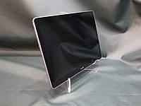 Держатель под планшет 185*150*100 мм, фото 1