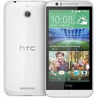 Смартфон HTC Desire 510 (White)