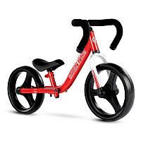 Беговел Smart Trike Red (1030500)