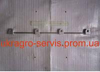 Топливопровод дренажный МТЗ (обратка) Д-240, МТЗ-80 240-1104320-А2-02