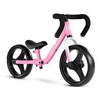 Беговел Smart Trike Pink (1030200)