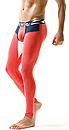 Красные мужские подштанники Seobean, фото 3