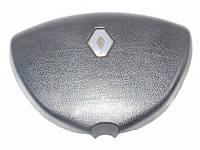 Подушка безопасности водительская Renault Master 03> (OE RENAULT)
