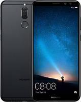 Защитные стекла для Huawei Mate 10 Lite