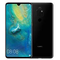 Защитные стекла для Huawei Mate 20