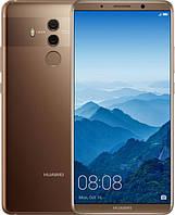 Защитные стекла для Huawei Mate 10 Pro