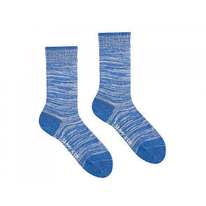 "Теплые хлопковые носки ""DUVA"" от Sammy Icon"