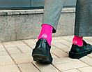 """Преміум шкарпетки """"TOKIO"""" від Sammy Icon, фото 2"""