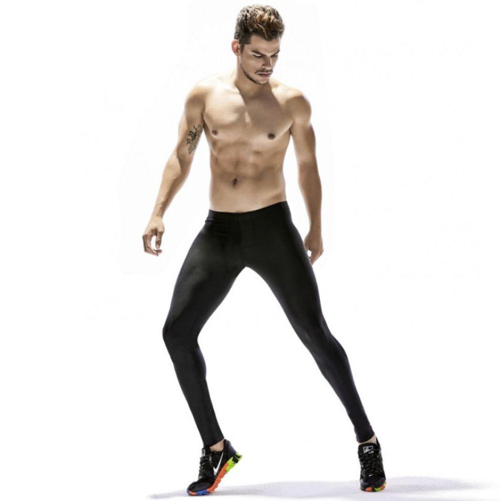 Стильные спортивные штаны Tauwell