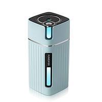 Диффузор для дома и офиса RZ-Y22 blue