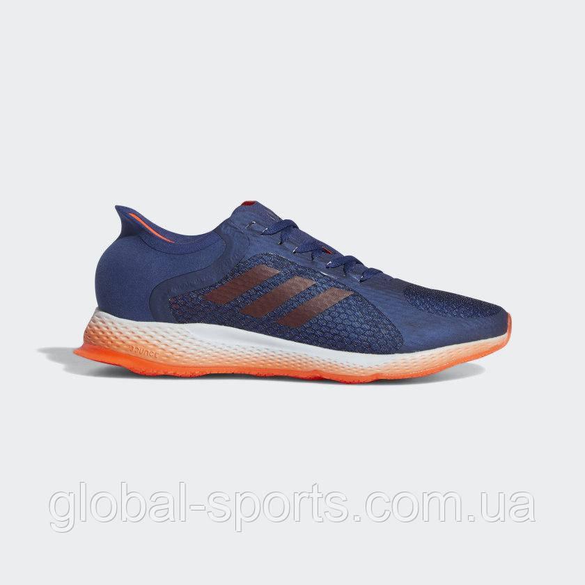 Жіночі кросівки Adidas FOCUS BreatheIn W(Артикул:EH3256)