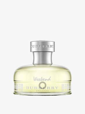 Женская парфюмерия Burberry Weekend 50ml реплика, фото 2
