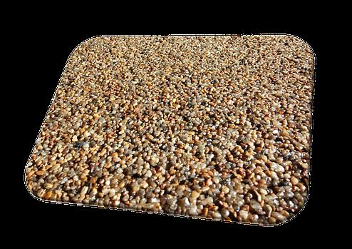 Каменный ковер, фото 2